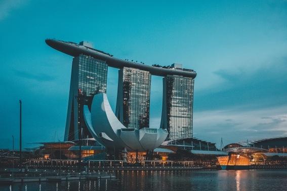 Singapore.jpeg