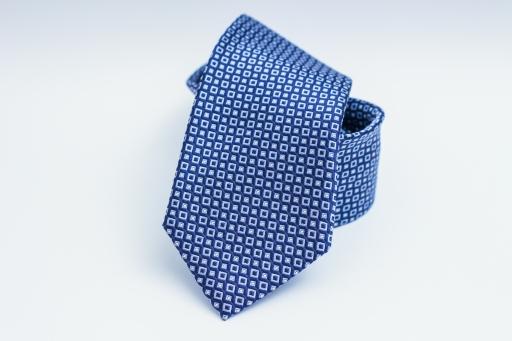 Tie.jpeg