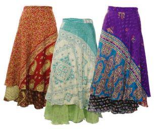 sari use1