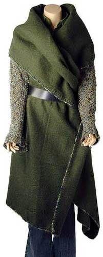 cloak6
