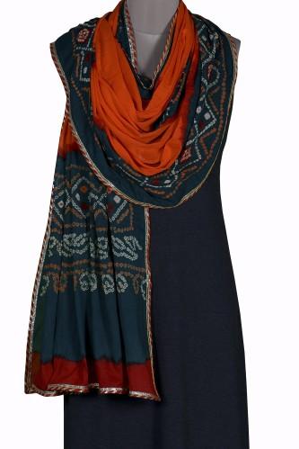 shawl6