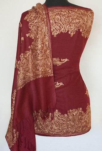 shawls1