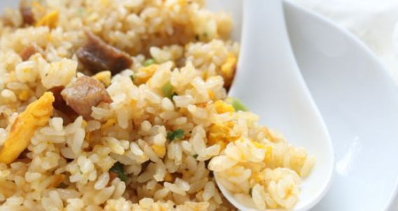 Garlic.egg.fried.rice