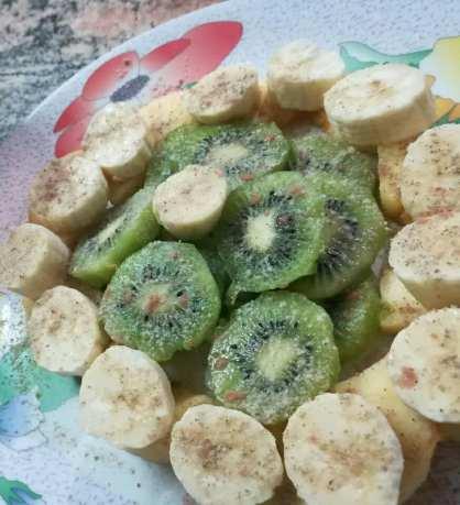 kiwi1