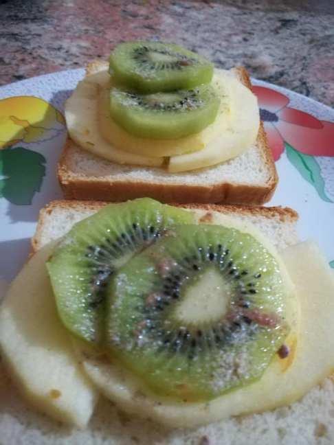 kiwi4