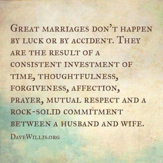 marry3