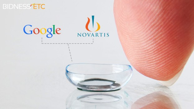 Google-Novartis-Join-Hands-For-Development-Of-SMAR-221007175968172