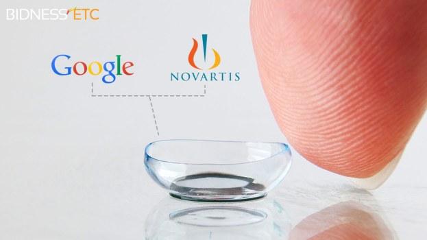 Google-Novartis-Join-Hands-For-Development-Of-SMAR-221007175968172