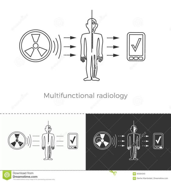 multifunctional-radiology-full-body-screening-vector-illustration-future-medicine-trend-medical-gadgets-technological-83584340.jpg