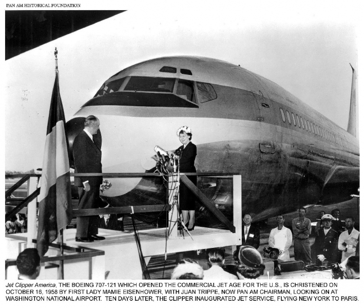 Pan_Am_Juan_Trippe_and_Mrs_Eisenhower_christen_first_Boeing_707_October_1958-4133-900-600-100.jpg