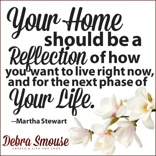 decluttering-and-organization-quotes-i-from-debra-smouse