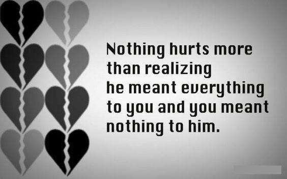 hurt6